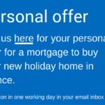 Offer-png