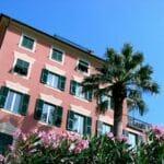 1. Palmtree House French Riviera