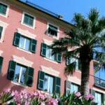 3. Palmtree House French Riviera