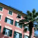 8. Palmtree House French Riviera