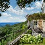 6. House France Sunshine Villa