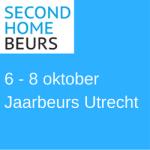 6-8okttJaarbeurs Utrecht (1)