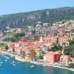 Côte d'Azur Hypotheek voor Frankrijk 2000 x 800