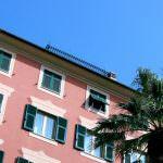 Cote d Azur Villa