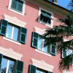 Cote d Azur Villa (3)