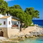 Hypotheek voor Spanje_Ibiza_Mallorca