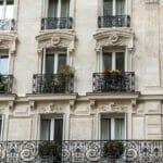 ParisWindow_35503132-1200