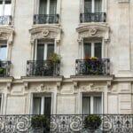ParisWindow_35503132-800