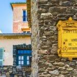 Saint Tropez_1200