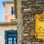Saint Tropez_2000