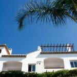 Villa Marbella 2000
