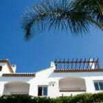 Villa Marbella 560