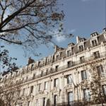 Paris example from tumblr website