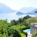house view lake 1200