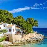 Huis Ibiza Spanje1600 x 729