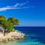 Huis Ibiza Spanje1600 x 729 2