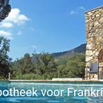 Hypotheek voor Frankrijk