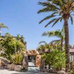 House on Ibiza 500 x 250