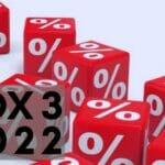 Box3 belasting 2022 vemogenrendementsheffing 2022 16 x 9