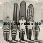 600 x 500