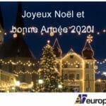 EuropaHypotheek_Kerstwens2020