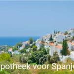 Hypotheek-voor-Spanje 234
