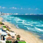 murcia-beach-la-magna