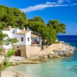 Hypotheek voor Spanje