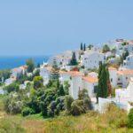 Offerte hypotheek voor Spanje