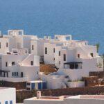 Spanish villa seaside 1000