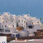 Spanish villa seaside 800 x 450